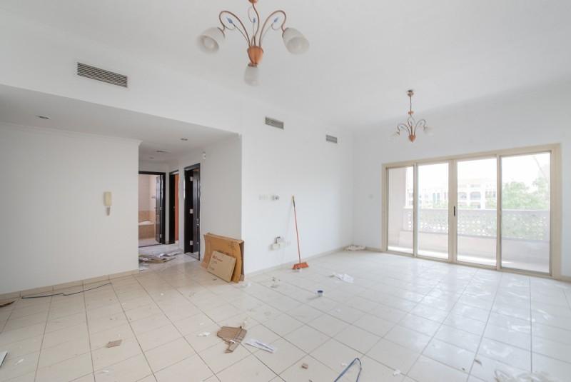 Studio Building For Sale in  Ewan Residence 2,  Dubai Investment Park   2