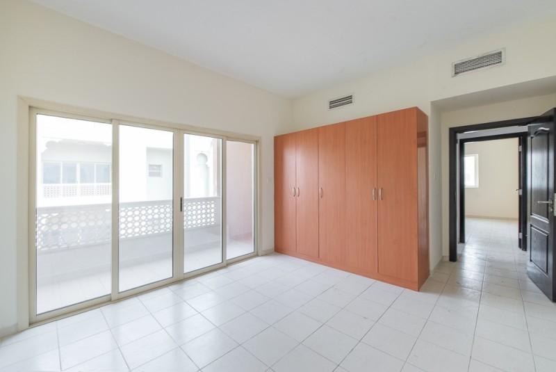 Studio Building For Sale in  Ewan Residence 2,  Dubai Investment Park   3