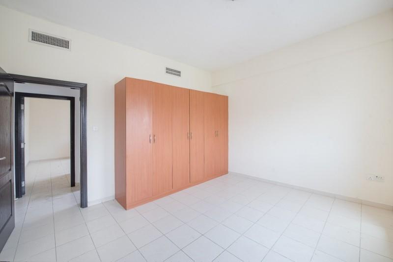 Studio Building For Sale in  Ewan Residence 2,  Dubai Investment Park   4