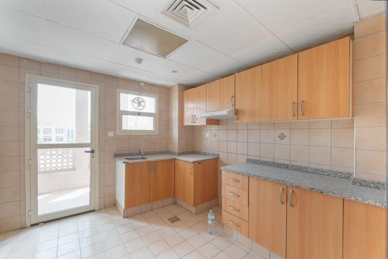 Studio Building For Sale in  Ewan Residence 2,  Dubai Investment Park   8