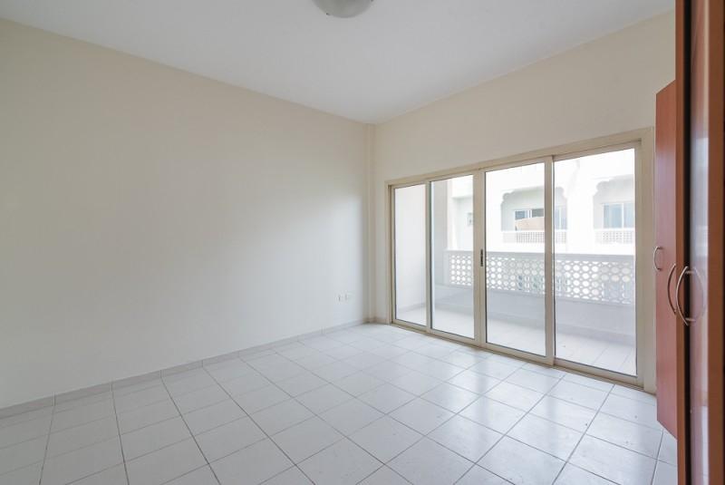 Studio Building For Sale in  Ewan Residence 2,  Dubai Investment Park   9