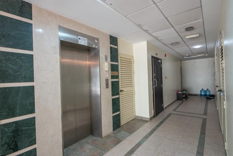 Studio Building For Sale in  Ewan Residence 2,  Dubai Investment Park   10