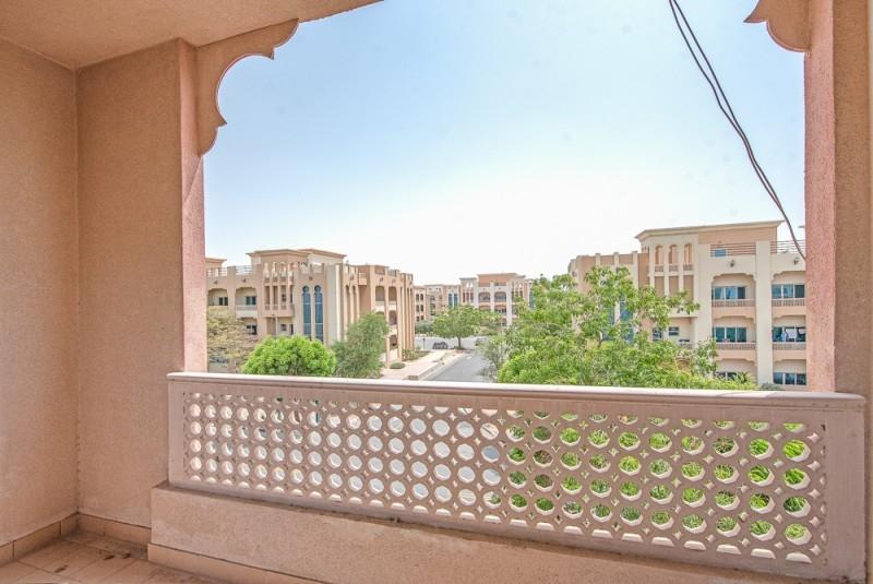 Studio Building For Sale in  Ewan Residence 2,  Dubai Investment Park   17