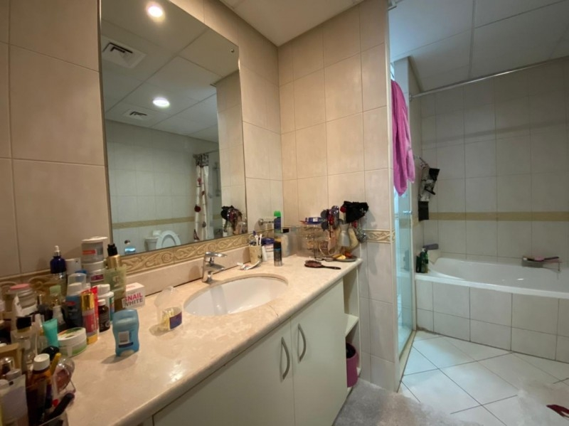 3 Bedroom Apartment For Sale in  Widcombe House 2,  Motor City   14