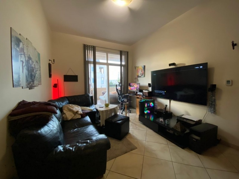 3 Bedroom Apartment For Sale in  Widcombe House 2,  Motor City   9