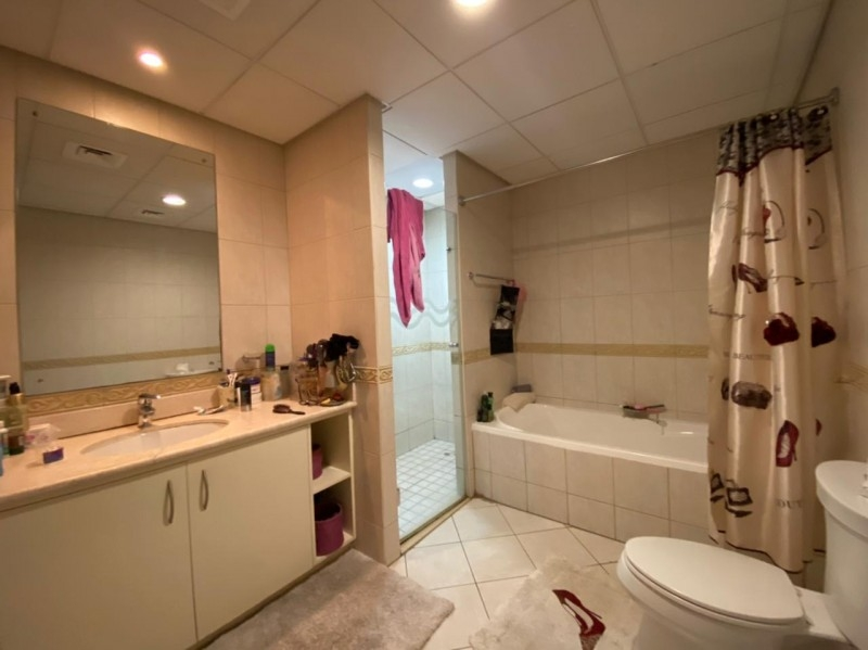3 Bedroom Apartment For Sale in  Widcombe House 2,  Motor City   15