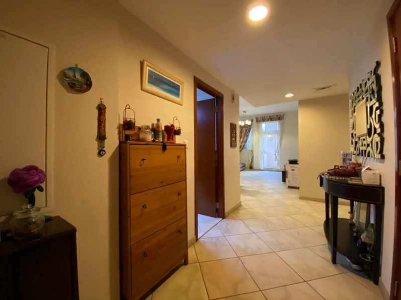 3 Bedroom Apartment For Sale in  Widcombe House 2,  Motor City   0