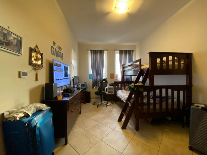 3 Bedroom Apartment For Sale in  Widcombe House 2,  Motor City   7