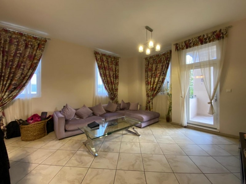 3 Bedroom Apartment For Sale in  Widcombe House 2,  Motor City   1
