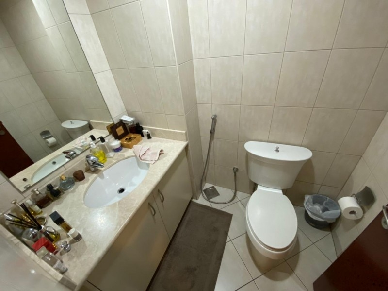 3 Bedroom Apartment For Sale in  Widcombe House 2,  Motor City   18