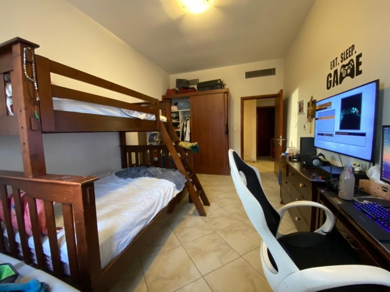 3 Bedroom Apartment For Sale in  Widcombe House 2,  Motor City   8