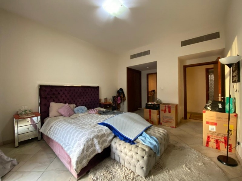 3 Bedroom Apartment For Sale in  Widcombe House 2,  Motor City   6