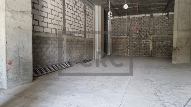 retail for rent in damac hills (akoya by damac), carson   3