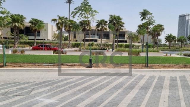 retail for rent in damac hills (akoya by damac), carson   4