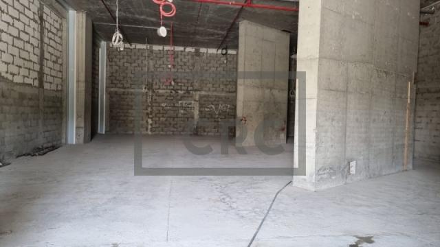 retail for rent in damac hills (akoya by damac), carson   8