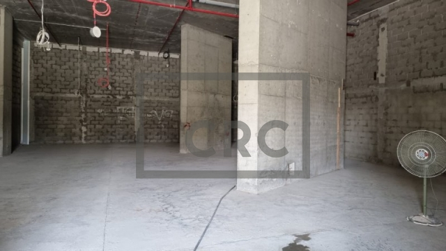 retail for rent in damac hills (akoya by damac), carson   1