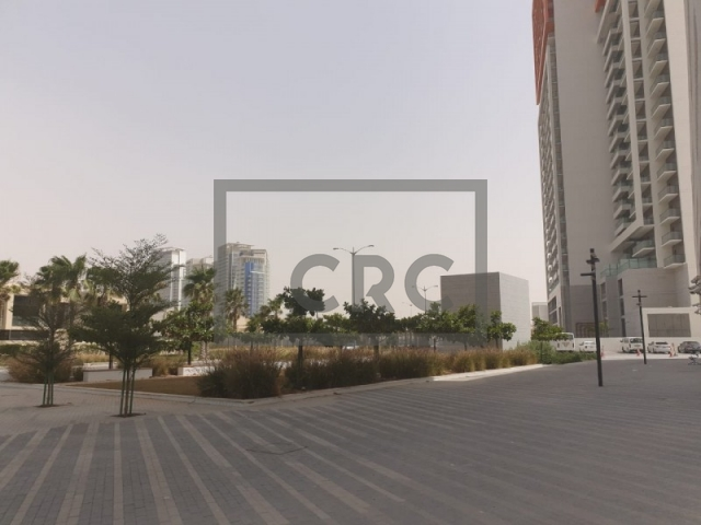 retail for rent in damac hills (akoya by damac), carson   2