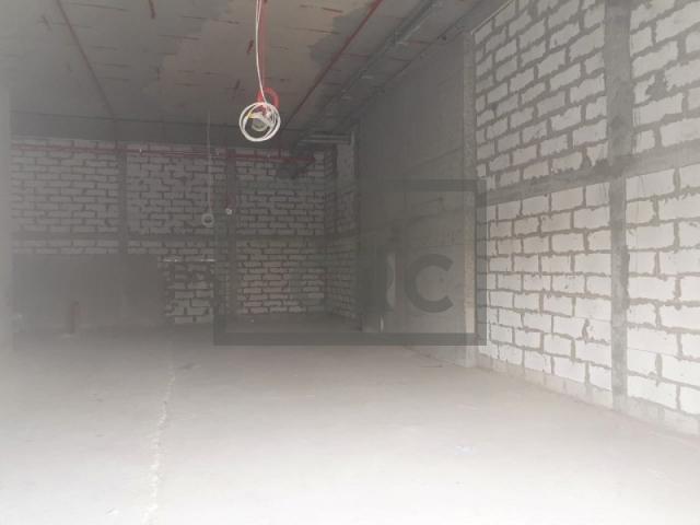 retail for rent in damac hills (akoya by damac), carson   6