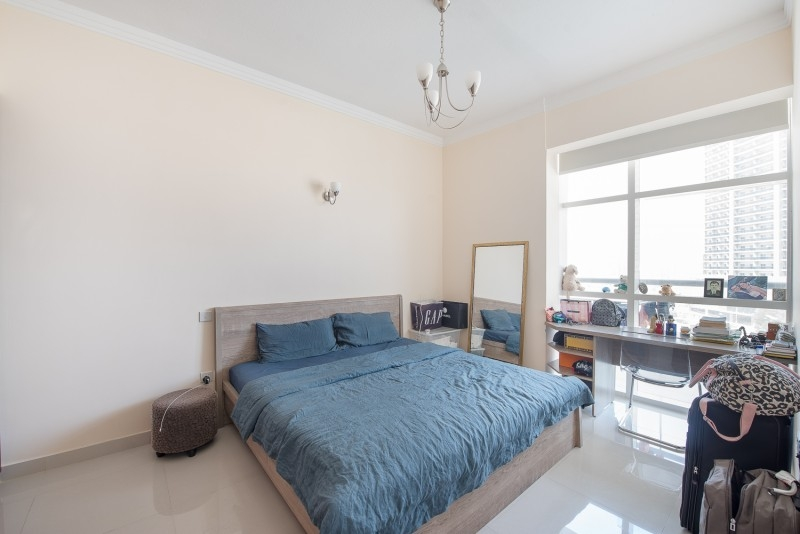 1 Bedroom Apartment For Sale in  Oasis Tower 1,  Dubai Sports City | 3