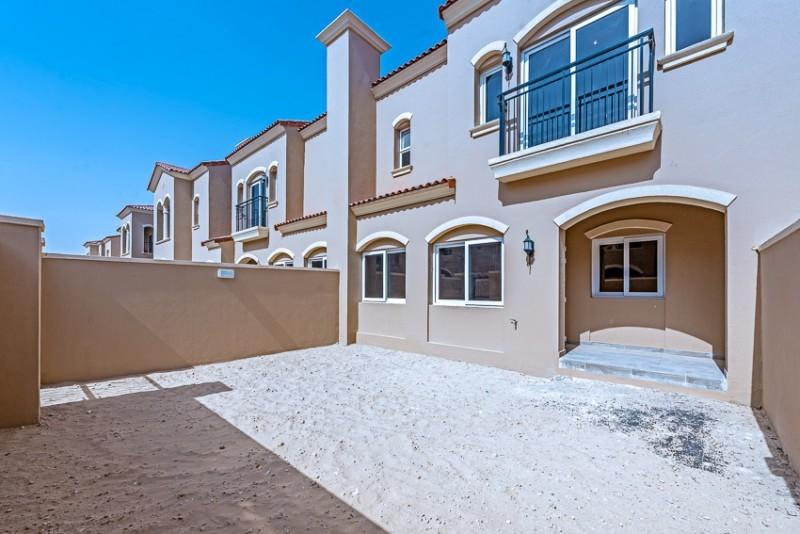 2 Bedroom Townhouse For Sale in  Casa Viva,  Serena | 4