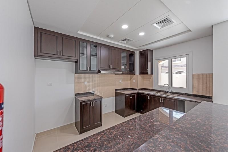 2 Bedroom Townhouse For Sale in  Casa Viva,  Serena | 3