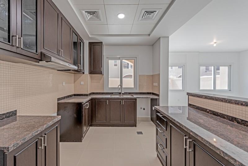 2 Bedroom Townhouse For Sale in  Casa Viva,  Serena | 2