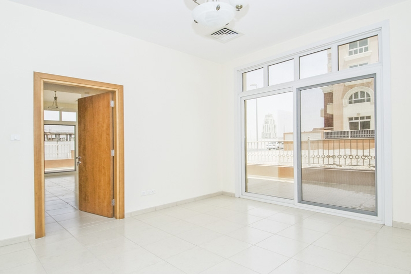 1 Bedroom Apartment For Sale in  Gardenia 1,  Jumeirah Village Circle | 4