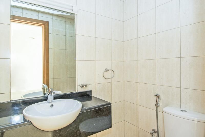 1 Bedroom Apartment For Sale in  Gardenia 1,  Jumeirah Village Circle | 9