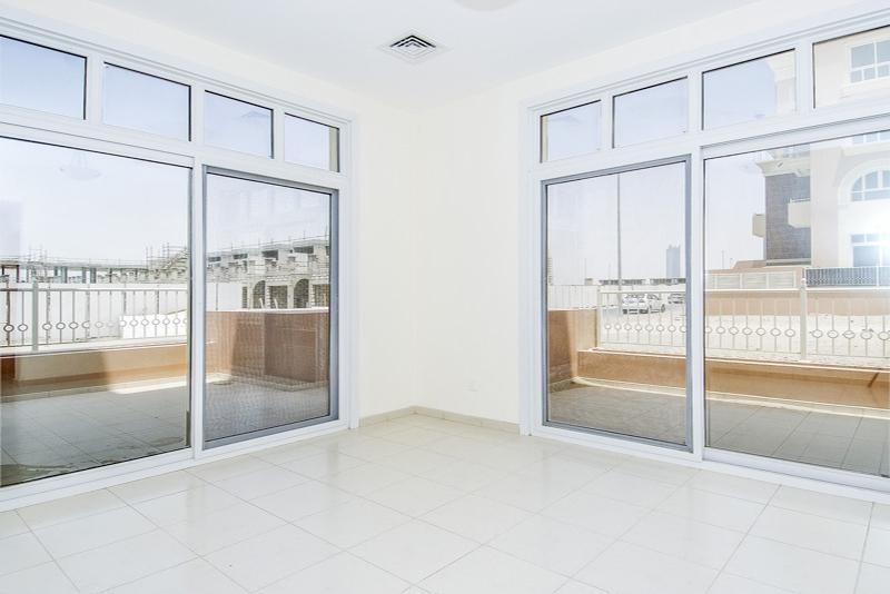 1 Bedroom Apartment For Sale in  Gardenia 1,  Jumeirah Village Circle | 5