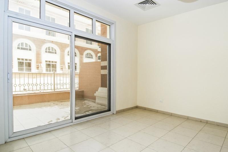 1 Bedroom Apartment For Sale in  Gardenia 1,  Jumeirah Village Circle | 6