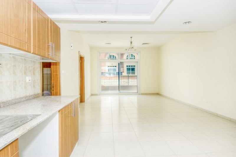 1 Bedroom Apartment For Sale in  Gardenia 1,  Jumeirah Village Circle | 2