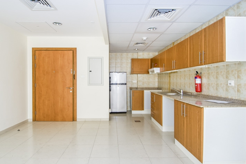 1 Bedroom Apartment For Sale in  Gardenia 1,  Jumeirah Village Circle | 1