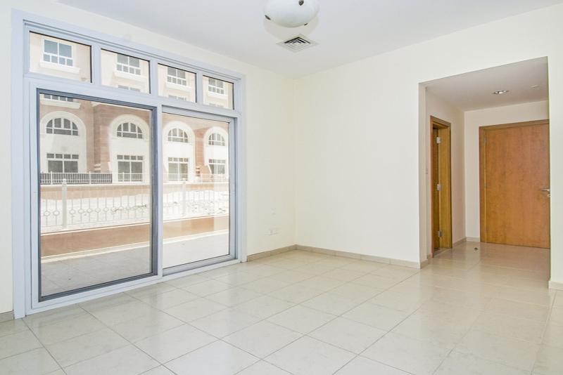 1 Bedroom Apartment For Sale in  Gardenia 1,  Jumeirah Village Circle | 7