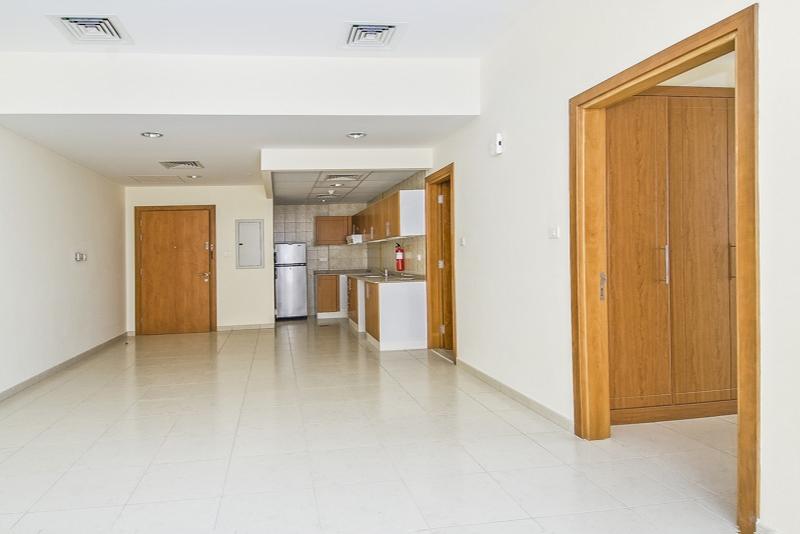 1 Bedroom Apartment For Sale in  Gardenia 1,  Jumeirah Village Circle | 0