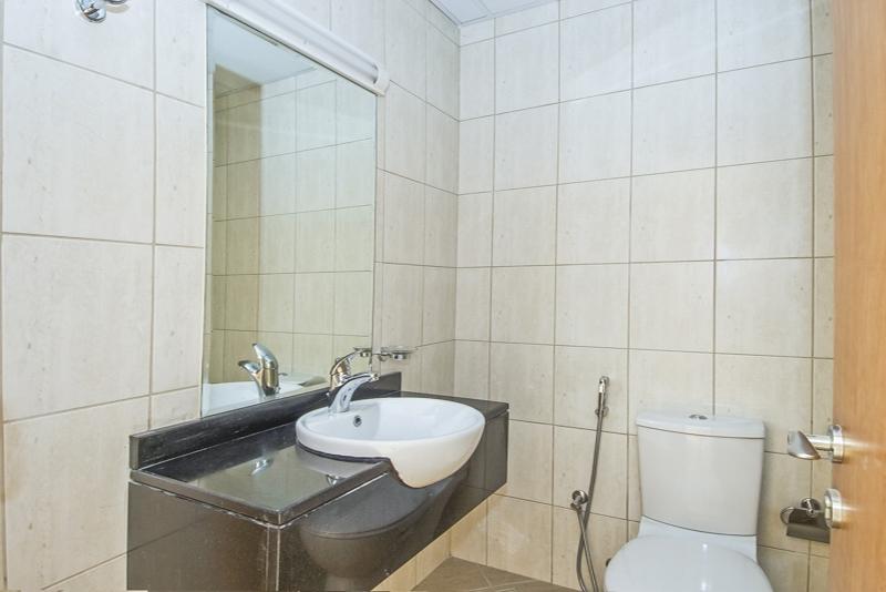 1 Bedroom Apartment For Sale in  Gardenia 1,  Jumeirah Village Circle | 8