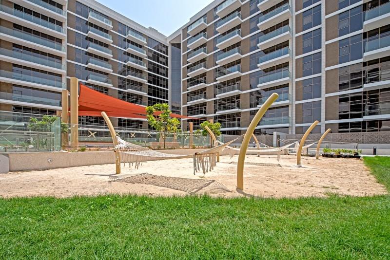 1 Bedroom Apartment For Rent in  Gardenia Residence,  Dubai Hills Estate | 11
