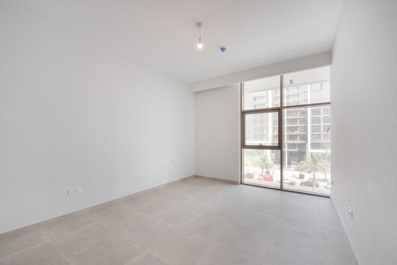 1 Bedroom Apartment For Rent in  Gardenia Residence,  Dubai Hills Estate | 2