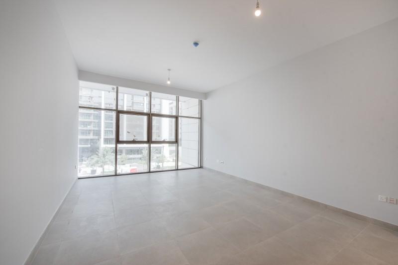 1 Bedroom Apartment For Rent in  Gardenia Residence,  Dubai Hills Estate | 1