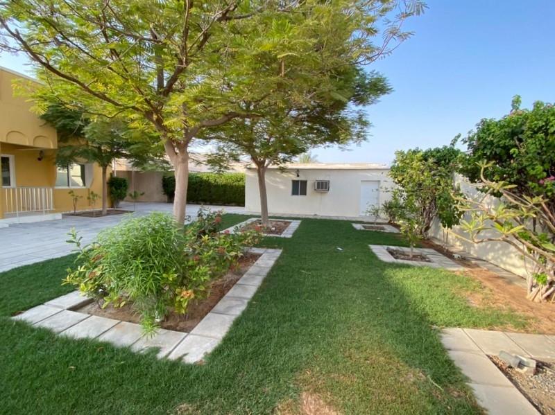 4 Bedroom Villa For Rent in  Al Quoz 1,  Al Quoz | 0