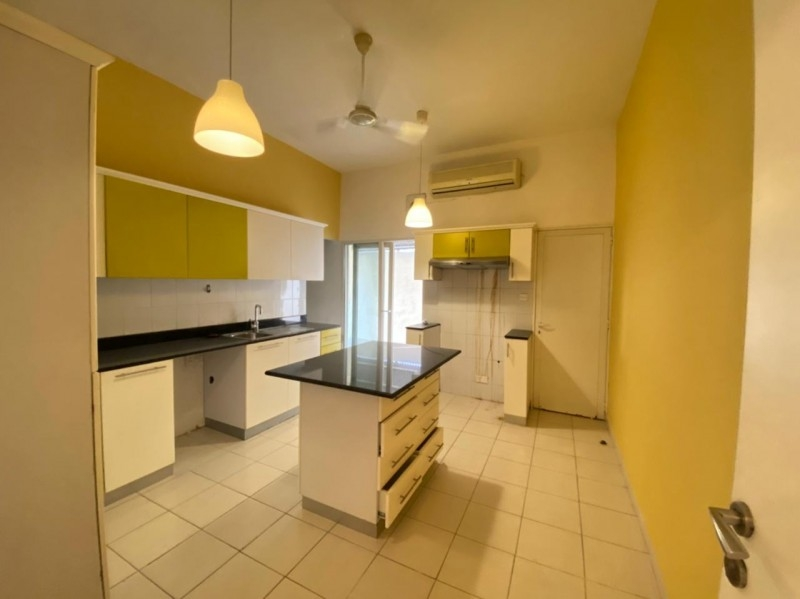 4 Bedroom Villa For Rent in  Al Quoz 1,  Al Quoz | 5