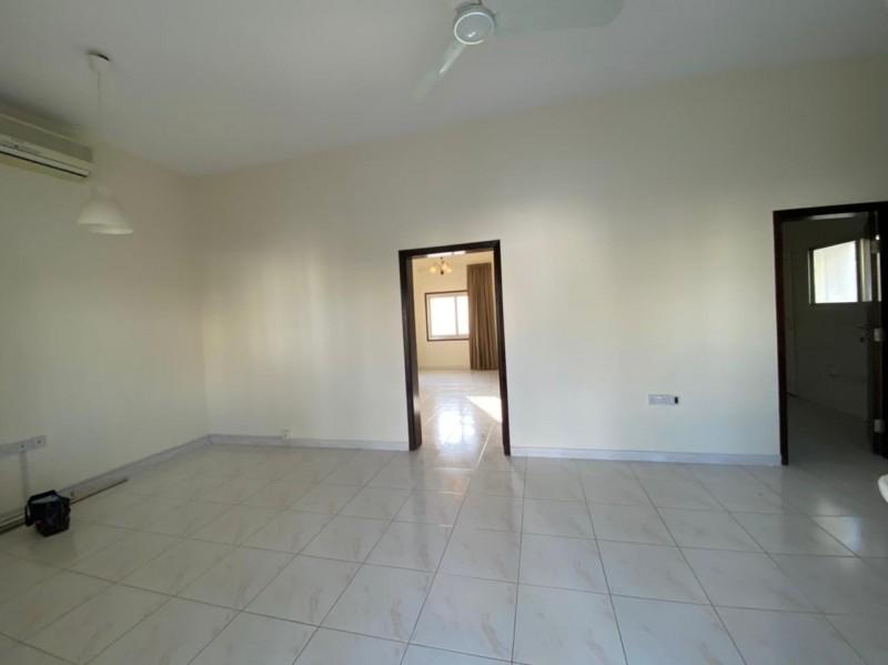 4 Bedroom Villa For Rent in  Al Quoz 1,  Al Quoz | 7