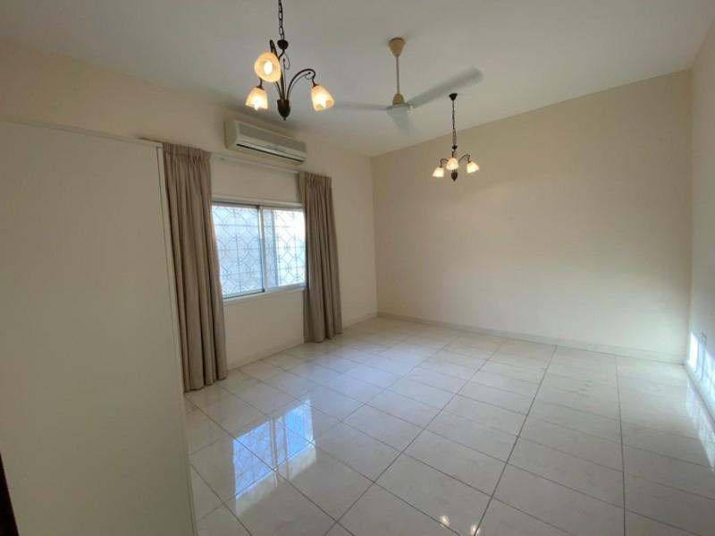 4 Bedroom Villa For Rent in  Al Quoz 1,  Al Quoz | 6