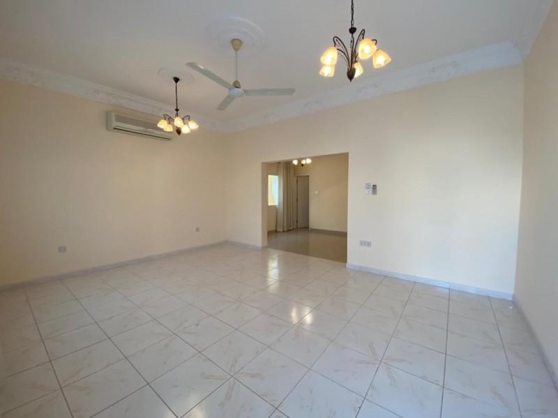 4 Bedroom Villa For Rent in  Al Quoz 1,  Al Quoz | 8