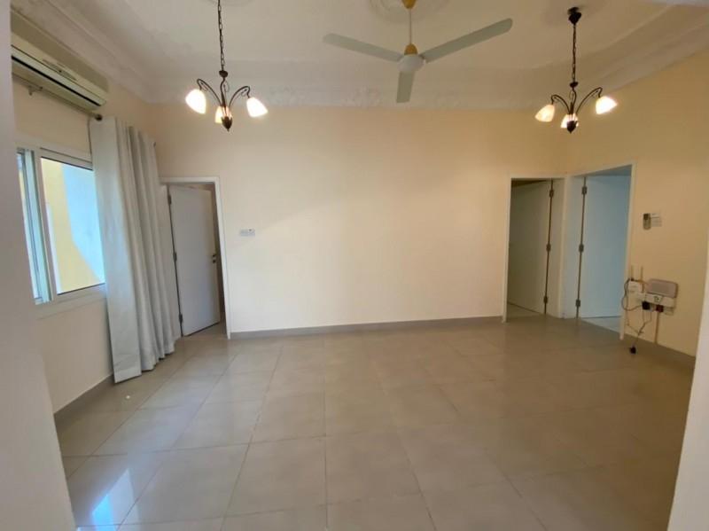 4 Bedroom Villa For Rent in  Al Quoz 1,  Al Quoz | 3