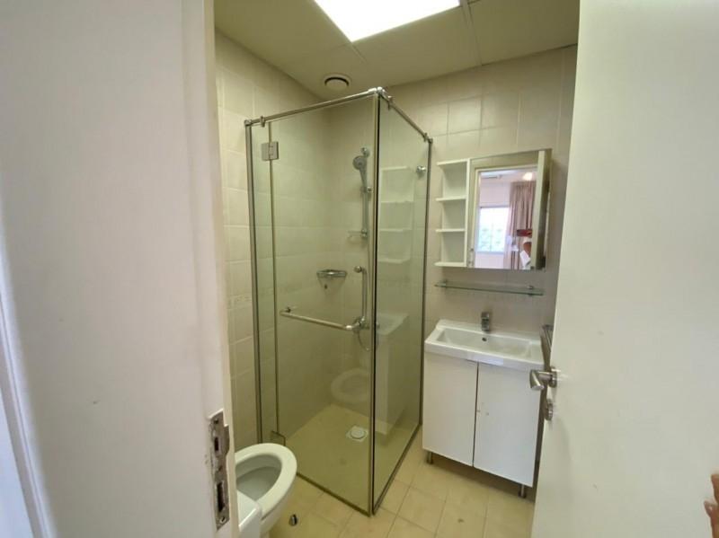 4 Bedroom Villa For Rent in  Al Quoz 1,  Al Quoz | 11