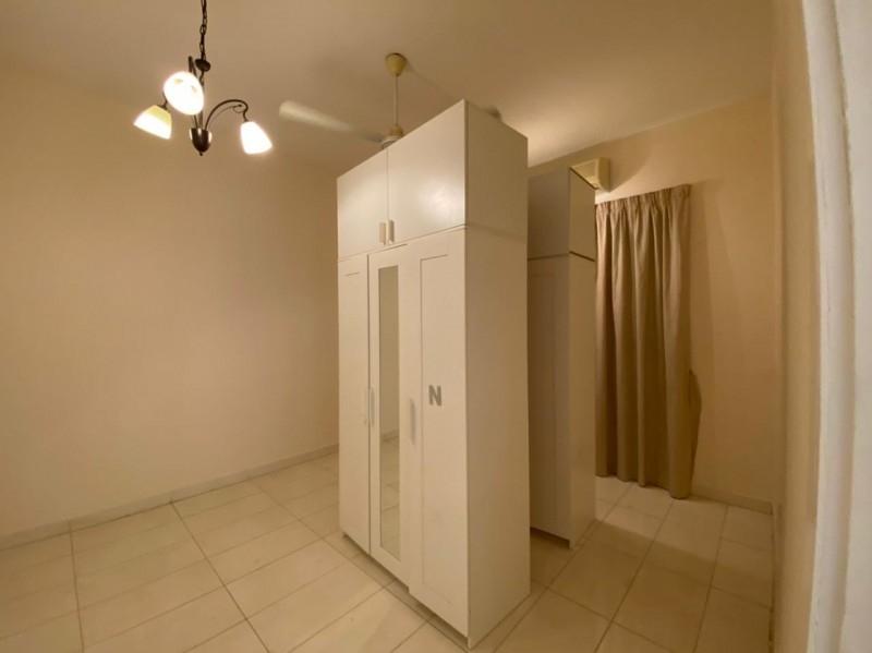 4 Bedroom Villa For Rent in  Al Quoz 1,  Al Quoz | 10