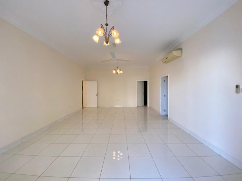 4 Bedroom Villa For Rent in  Al Quoz 1,  Al Quoz | 2