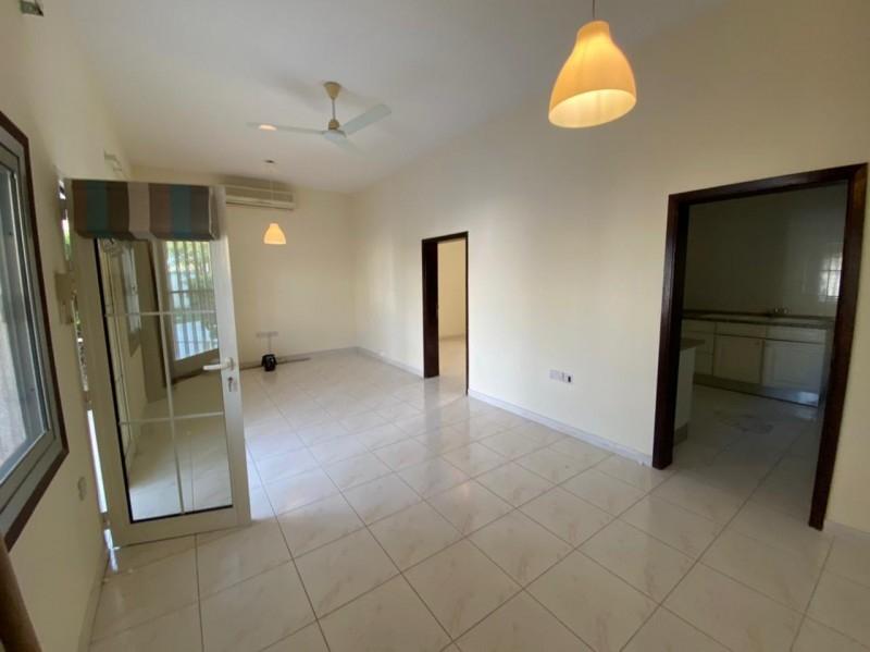 4 Bedroom Villa For Rent in  Al Quoz 1,  Al Quoz | 9