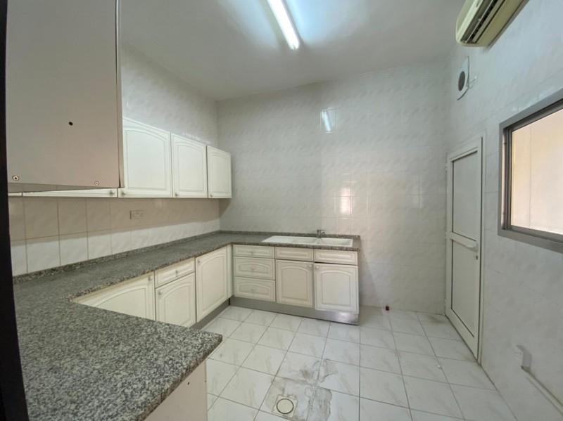 4 Bedroom Villa For Rent in  Al Quoz 1,  Al Quoz | 4