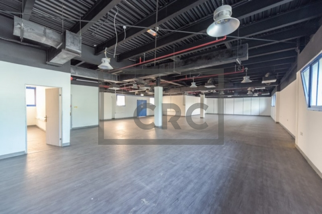 offices for rent in al quoz 4